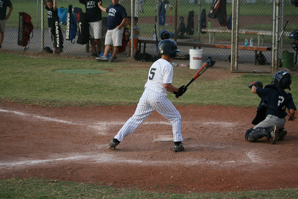 JUNE 1 2009