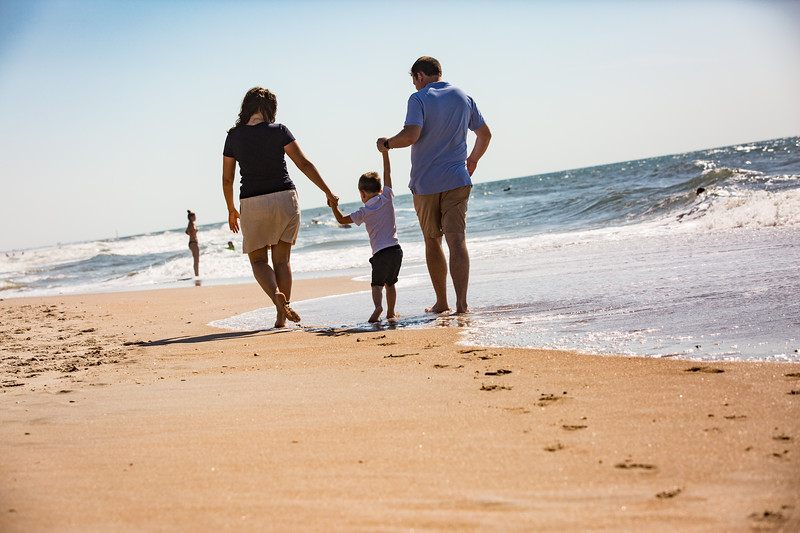 Family photography Surf City NC-364.jpg