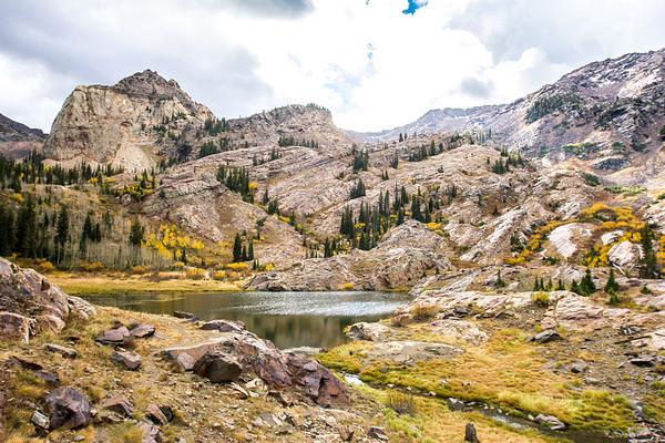 2016 Utah (October)