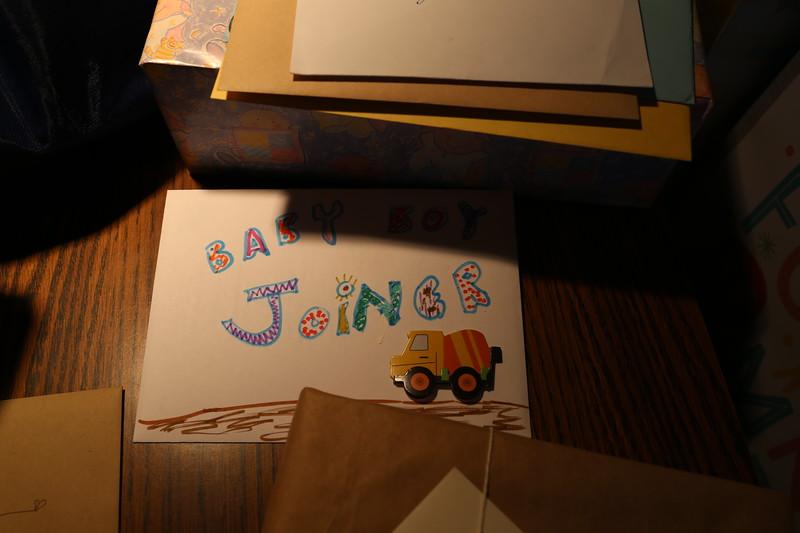 2020-1-18_BabyShower-5019.JPG