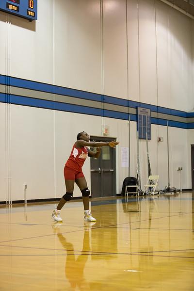 MC Volleyball-8934.jpg