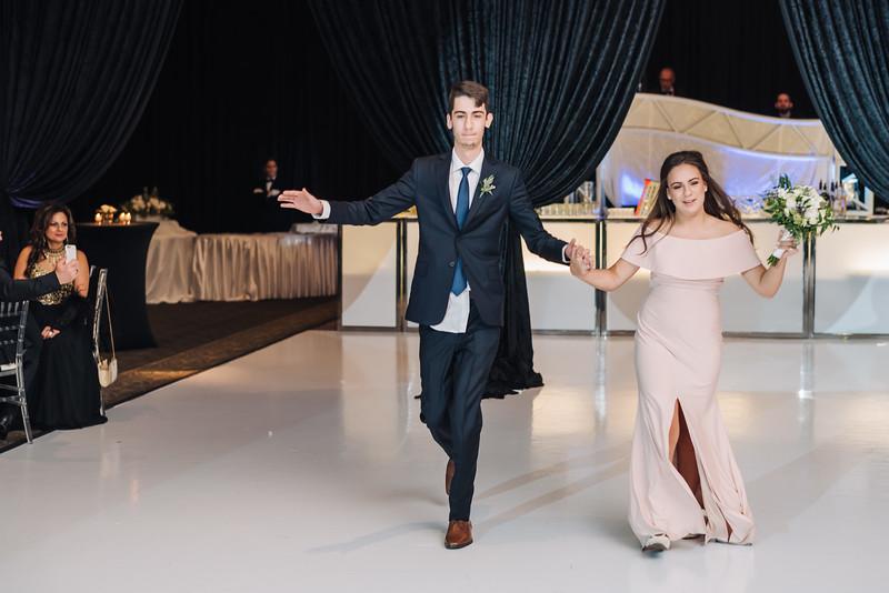 2018-10-20 Megan & Joshua Wedding-799.jpg