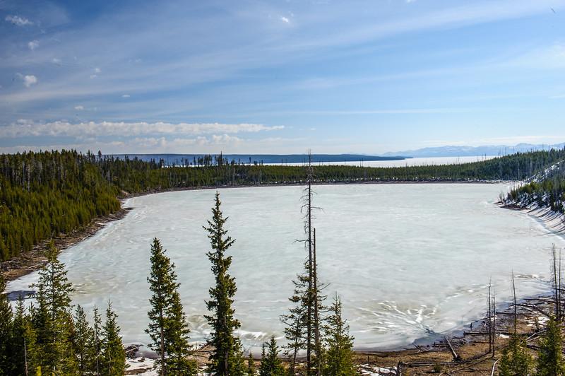 20130511-12 Yellowstone 010.jpg