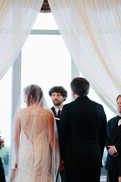 Le Cape Weddings_Jenifer + Aaron-493.jpg
