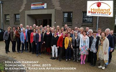 2015-0411 HH RvA
