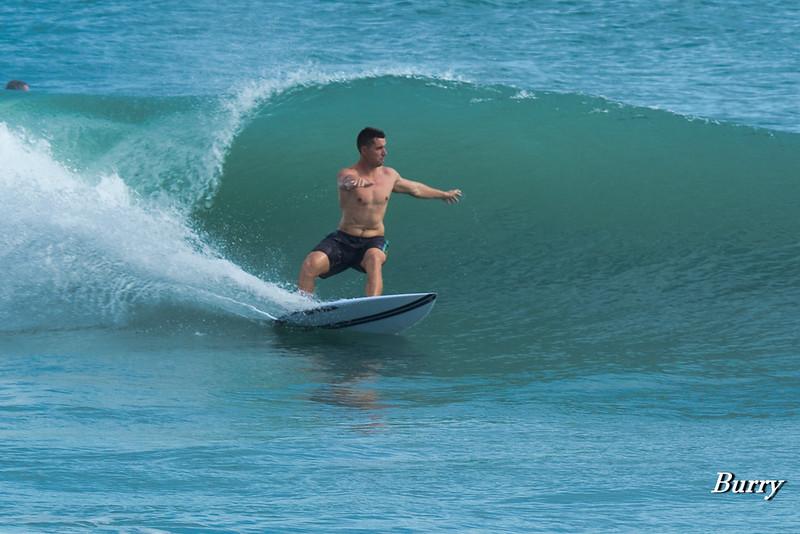 2019-10-08-Surf--263.jpg