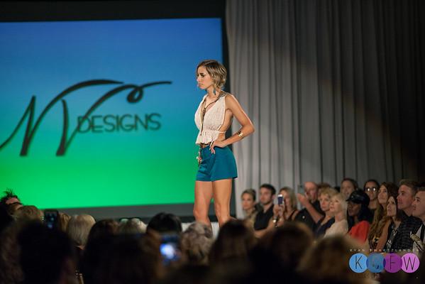 eNVe Designs