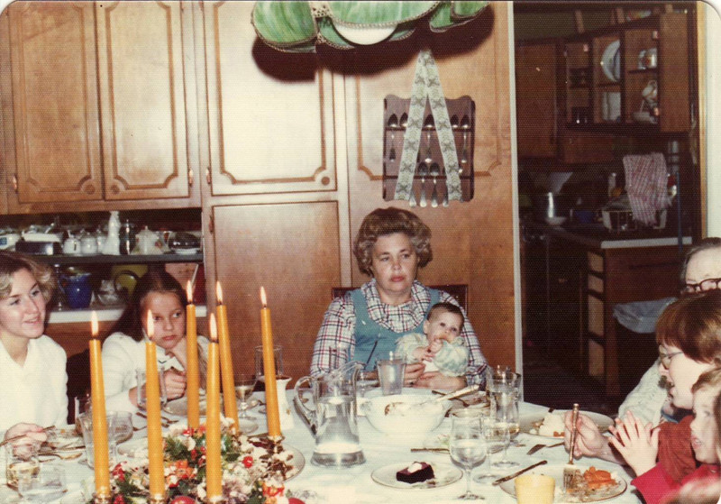 Thanksgiving 1978.jpg