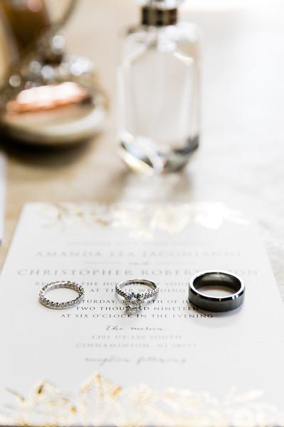 AMANDA AND CHRIS - THE MERION - WEDDING PHOTOGRAPHY-9.jpg