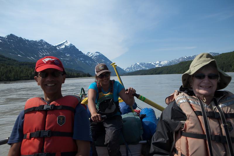 Alaska Copper River-8574.jpg