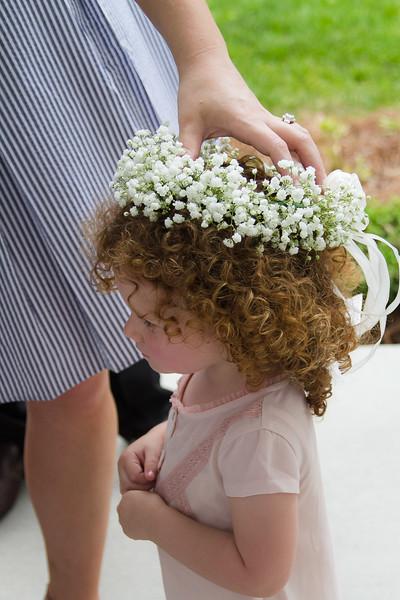 unmutable-wedding-vanessastan-0357.jpg