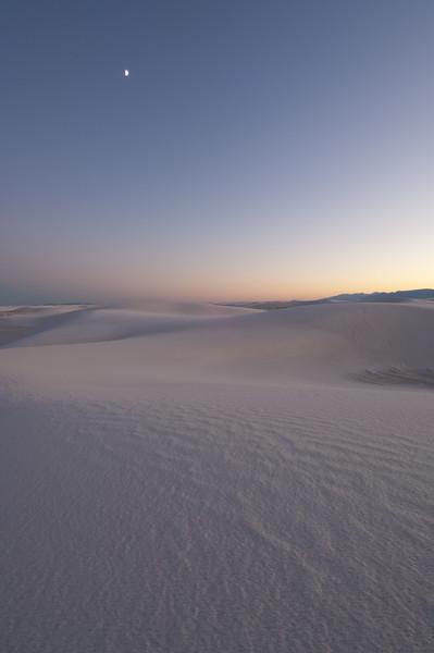 20081007 White Sands 251.jpg