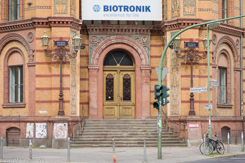 Uploaded - Berlin & Potsdam September 2013 328.jpg