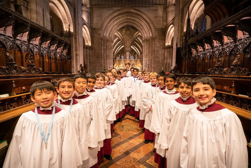 SM Choir Tour 2019-UK-46.jpg