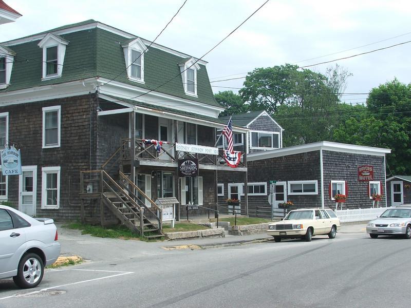 Maine 2007 022.JPG
