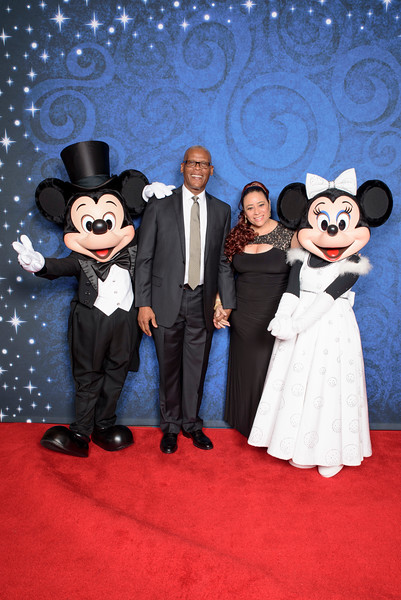 2017 AACCCFL EAGLE AWARDS MICKEY AND MINNIE by 106FOTO - 112.jpg