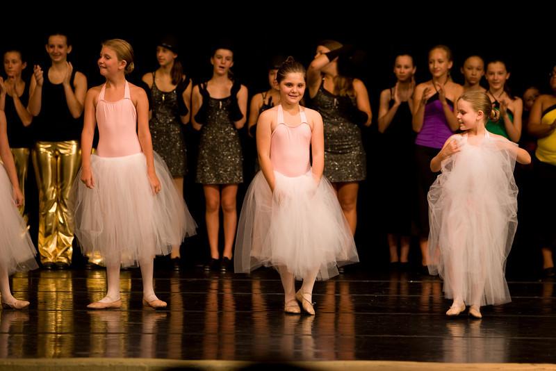 DDS 2008 Recital-320