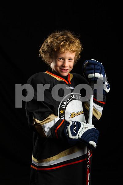 2013-02-15 Frisco Mite Ducks
