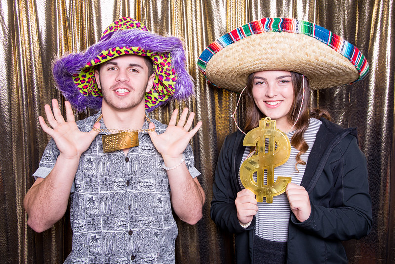 photo booth by Click Happy Productions-41.jpg