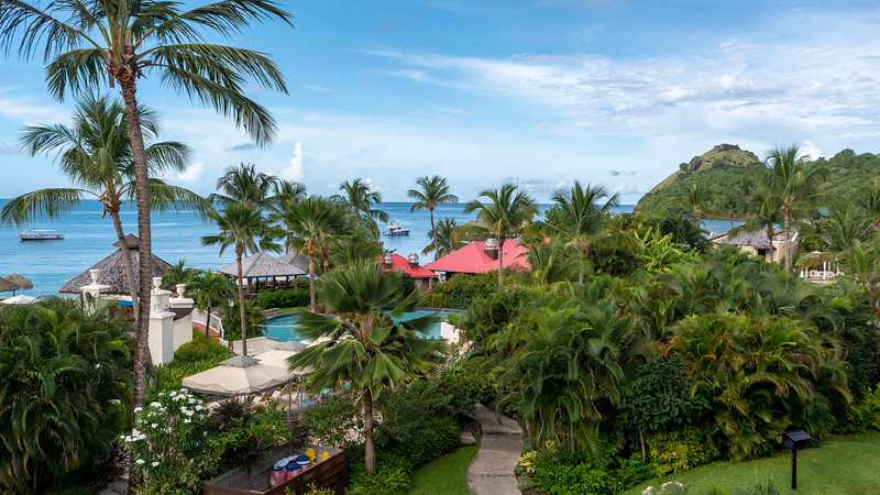 Saint-Lucia-Sandals-Grande-St-Lucian-Resort-Property-40.jpg