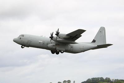 C-130J (Italy)