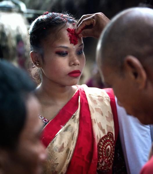 2017-09- 30-Chitwan-0021-123-Edit-Edit.jpg