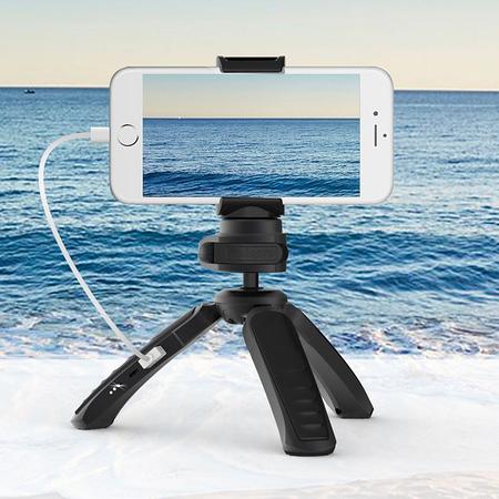 x-pod-iphone_grande.jpg