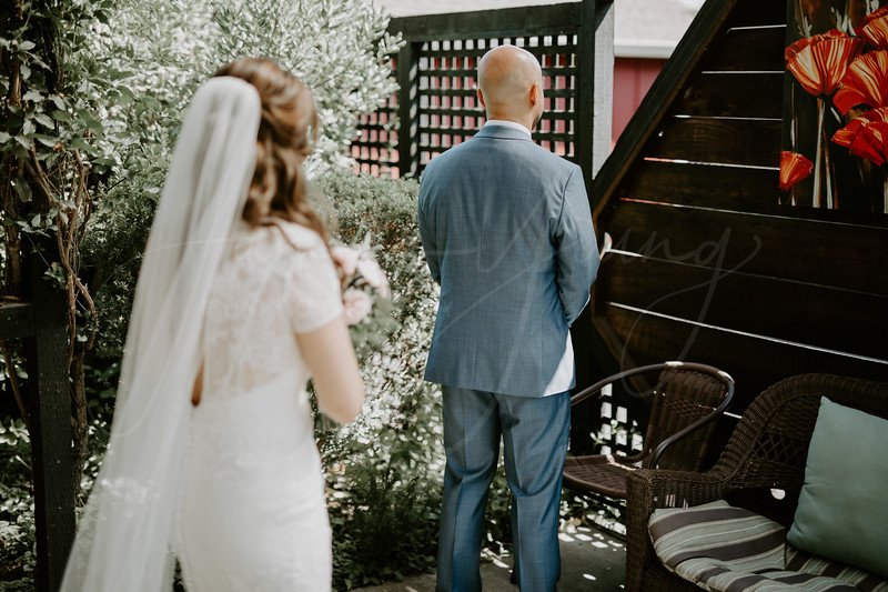 My_and_Ray_Wedding-2044.jpg