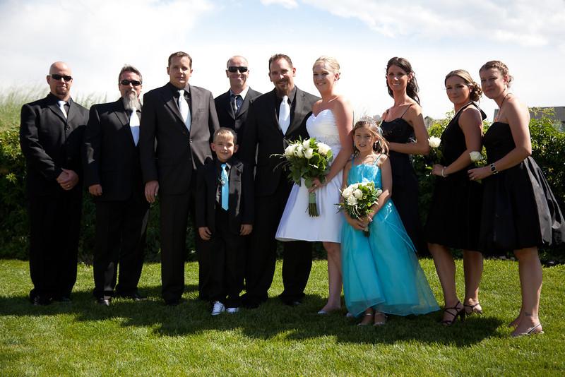 20110723_wagnerwedding_0097.jpg