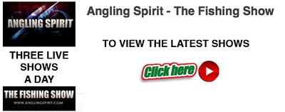 Angling-Spirit-TV.png