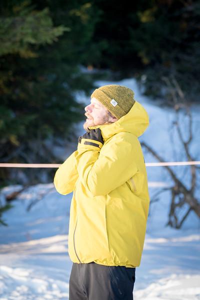 202001_Winter Camping_281.jpg