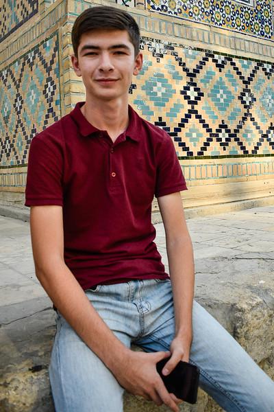 Usbekistan  (362 of 949).JPG