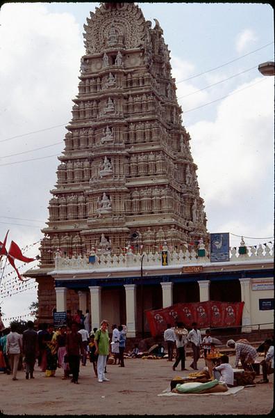 India1_059.jpg