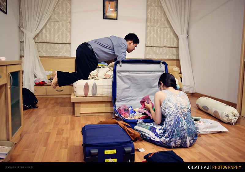 Chiat Hau Photography_Wedding_Soon Tat   Khy Lynn Ipoh Actual Day Wedding Morning-5.jpg