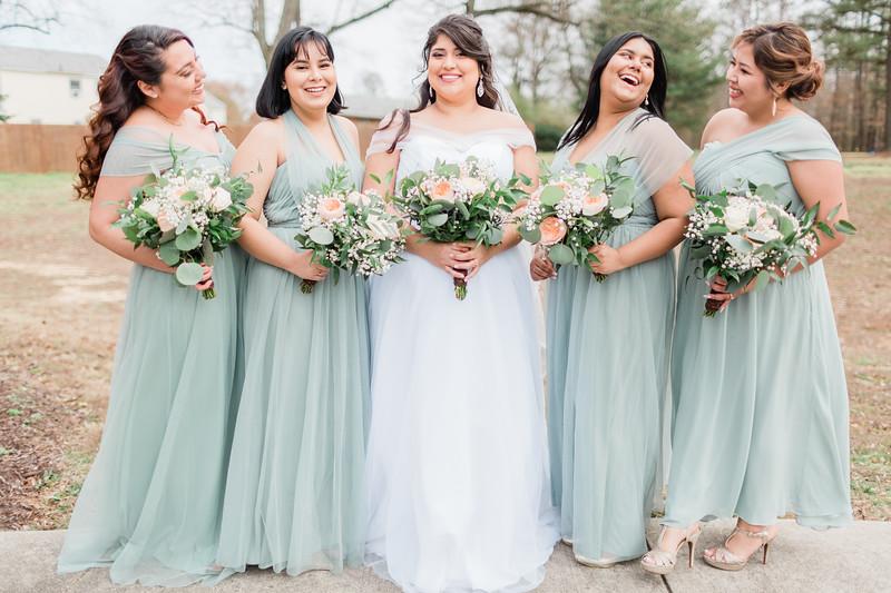 © 2015-2020 Sarah Duke Photography_Herrera Wedding_-535.jpg