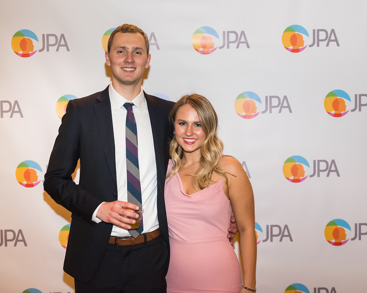 JPA Casino Night 2020-04898.JPG
