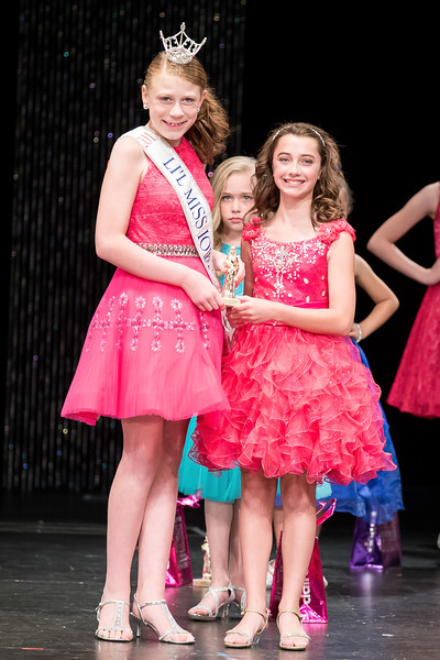 Miss_Iowa_Youth_2016_124909.jpg