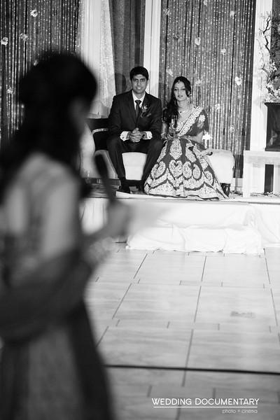 Deepika_Chirag_Wedding-2033.jpg