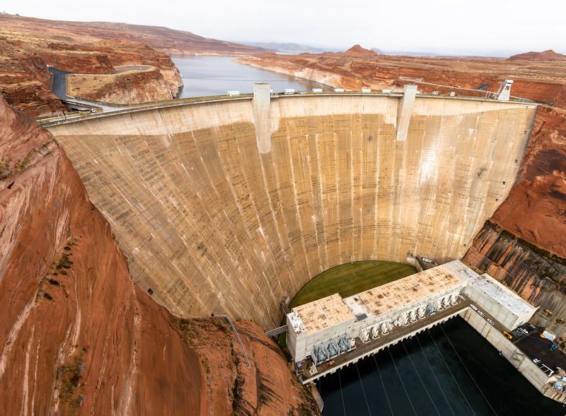 glen canyon dam-4.jpg