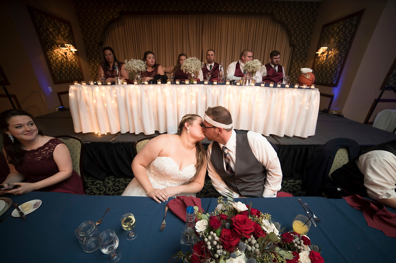 Amanda & Tyler Wedding 0660.jpg