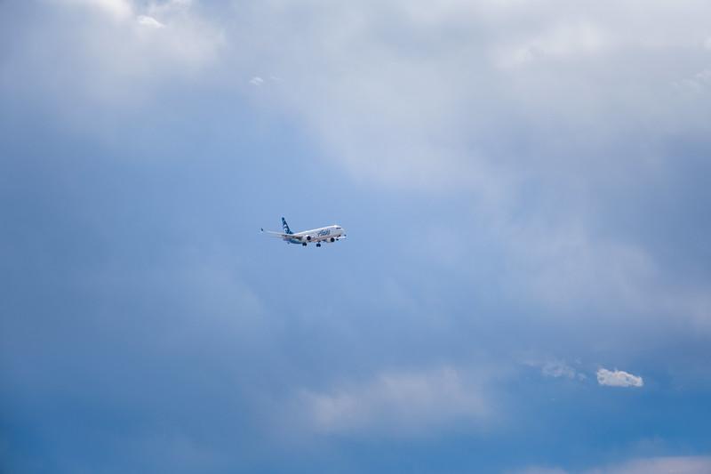 021621_airfield_alaska-002.jpg