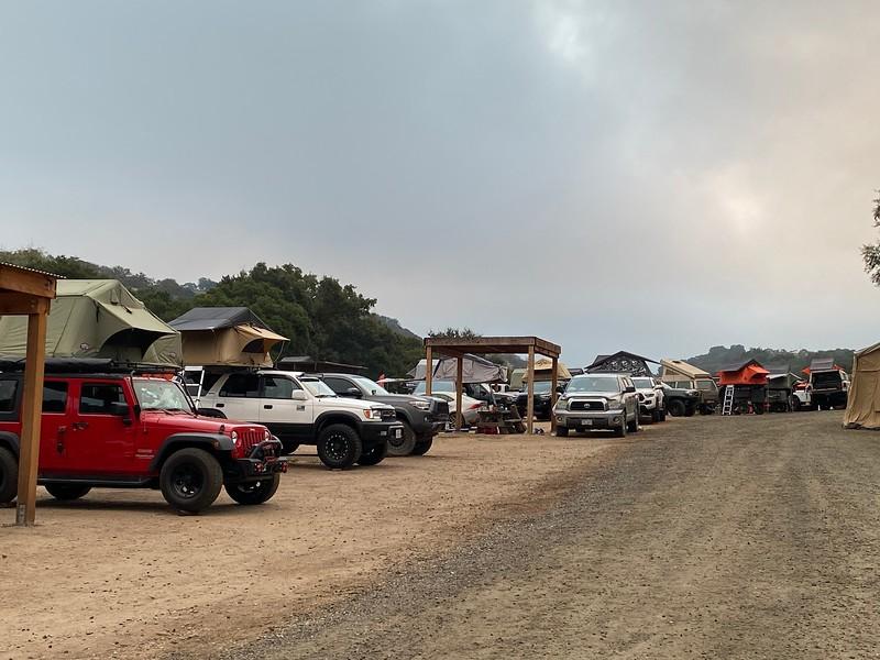 TepuiFest 2019 - 60 of 67.jpg