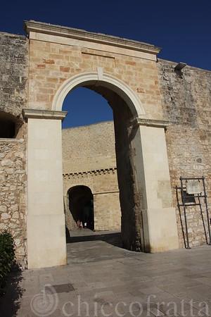 2015/08/27 Otranto