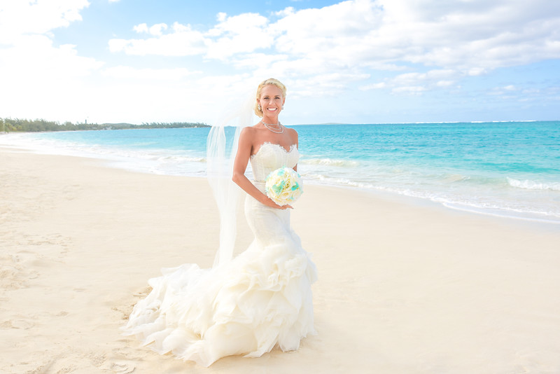 Williams Wedding-440 копия.jpg