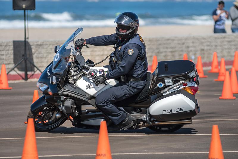 Rider 50-9.jpg