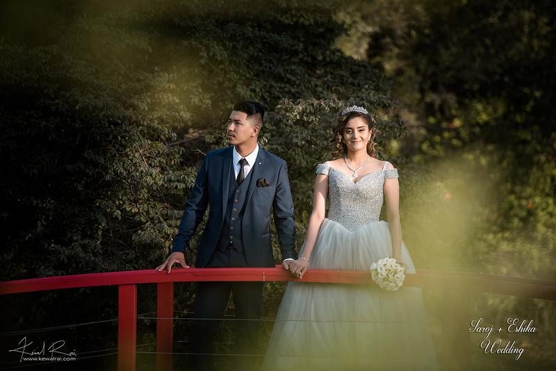 Saroj Eshika Wedding - Web_final (245).jpg