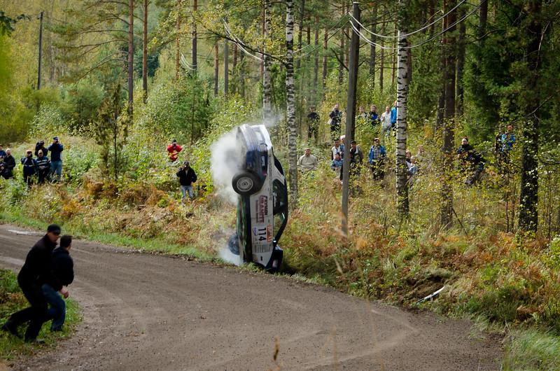 Rallye_historic-1.jpg