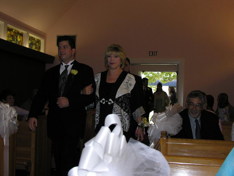 Sam & John Wedding 001.jpg