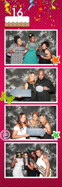 Fx Pictures Photo Booth (9).jpg