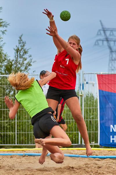 Molecaten NK Beach Handball 2017 dag 1 img 618.jpg